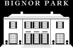 Bignor Park