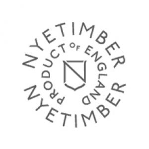 Nyetimber_logo