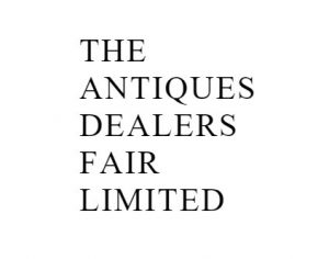 The Antique Dealers Fair ltd